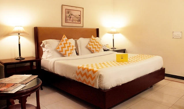 deluxe-photos-fabhotel-bmk-greater-kailash-new-delhi-Hotels-20170927071147