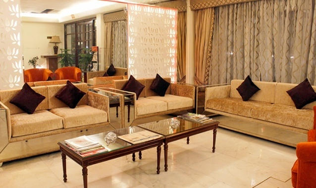 sitting-area-photos-fabhotel-bmk-greater-kailash-new-delhi-Hotels-20170927071307
