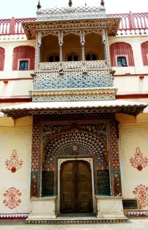 103-Lotus-Gate-Summer-Shiva-Parvati-1