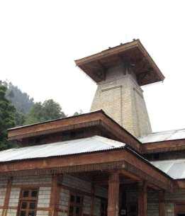 Manu_temple