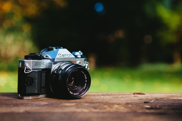 nature-photography-analog-camera-canon