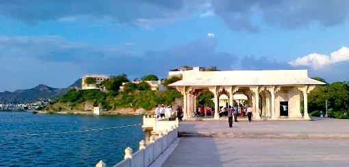 ana-sagar-lake