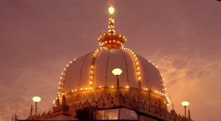 Dargah_of_moinuddin_chishti