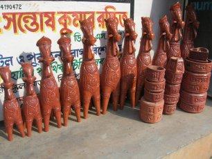 Bankura_Horses_Arnab_Dutta_2011