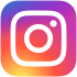 1024px-instagram_logo_2016-svg