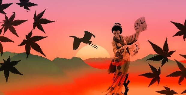 geisha-884684_960_720