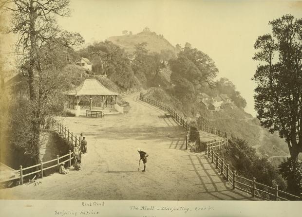 darjeelingmall