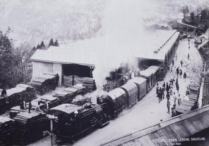 old-view-of-darejeeling